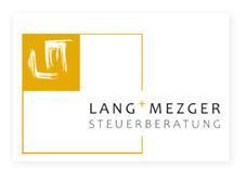 Lang + Mezger